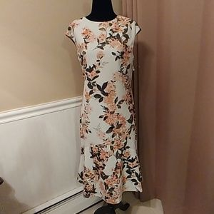 Nwt beautiful dress